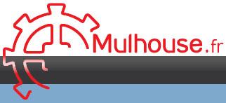 PRE Mulhouse
