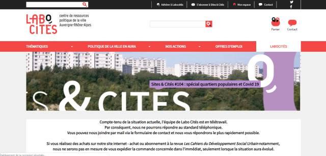 Lyon : deux homosexuels agressés après un échange sur un site de rencontres