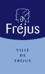 PRE de Fréjus