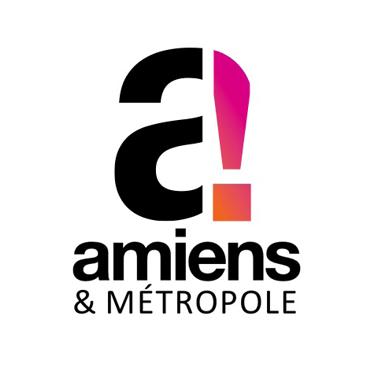 PRE Amiens