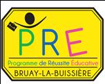 PRE Bruay-La-Buissière
