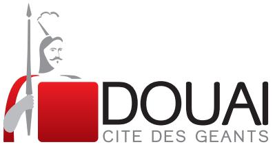 DRE Douai