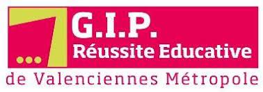 PRE Valenciennes Métropole