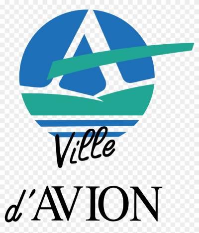 PRE Avion