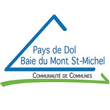 PRE CC Pays de Dol & de la Baie du Mont Saint Michel