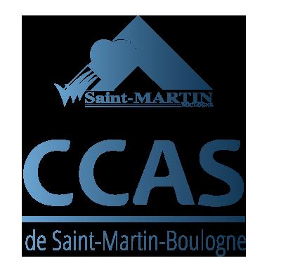 PRE Saint-Martin-Boulogne