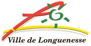 PRE Arques, Longuenesse, Saint-Omer