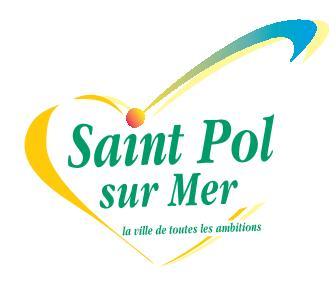 PRE Saint Pol-sur-Mer