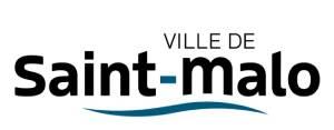 PRE Saint-Malo