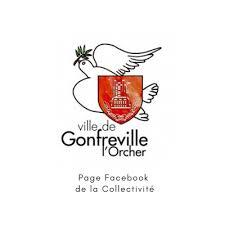 PRE Gonfreville-l'Orcher