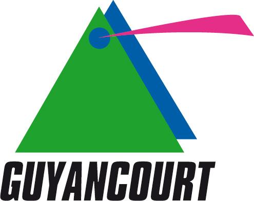 PRE Guyancourt