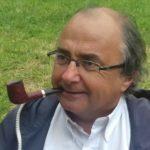 Illustration du profil de Jean-Philippe VIDAL